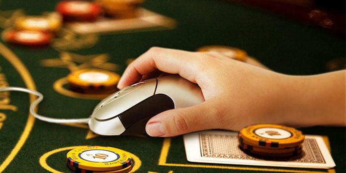 Eisen voor een betrouwbaar online casino