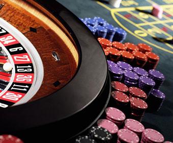 Gokken met mate