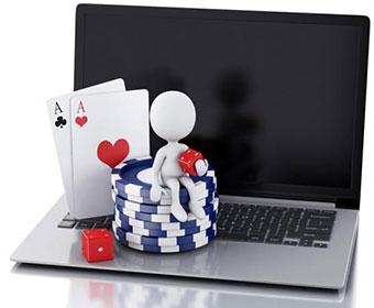 Gratis gokken zonder geld in te zetten