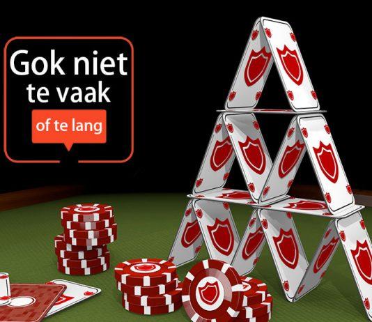 Tips Voor Verantwoordelijk Gokken