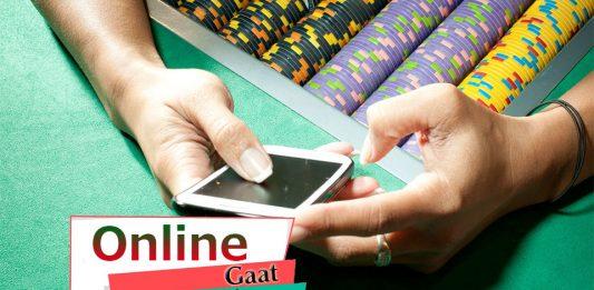 Veilig Gokken Op Websites Met Een Licentie